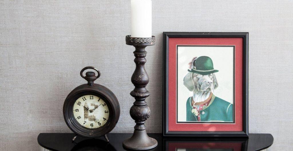 Барельеф в интерьере +75 фото примеров декора
