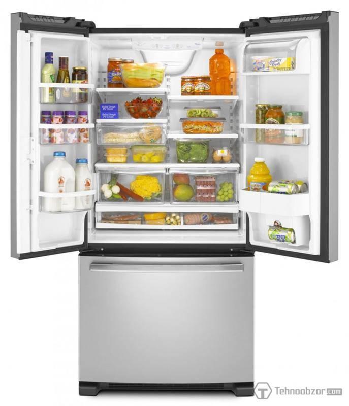 Топ-15 лучших холодильников: рейтинг лучших + рекомендации, как выбрать холодильник