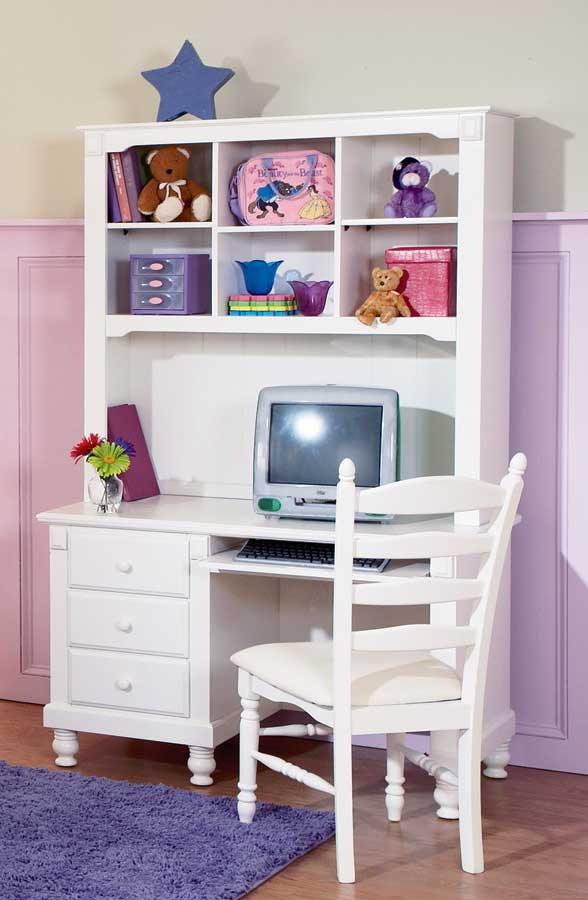 Мебель и стилив интреьере комнаты для школьника = = =