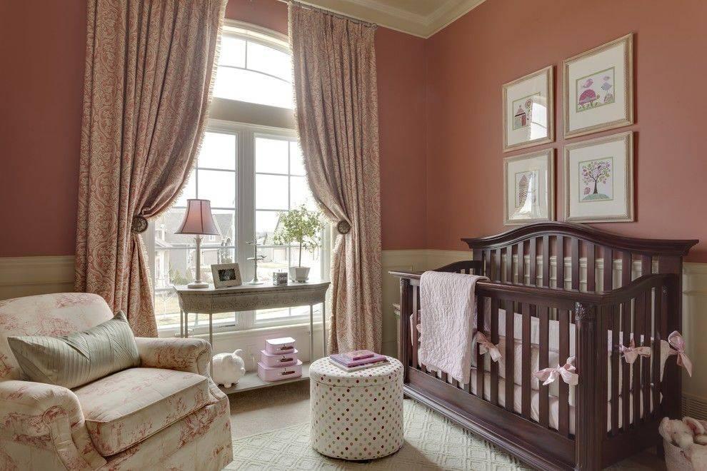 Бежевая спальня (70 фото): модный цвет в 2021 году для спальни   дизайн и интерьер