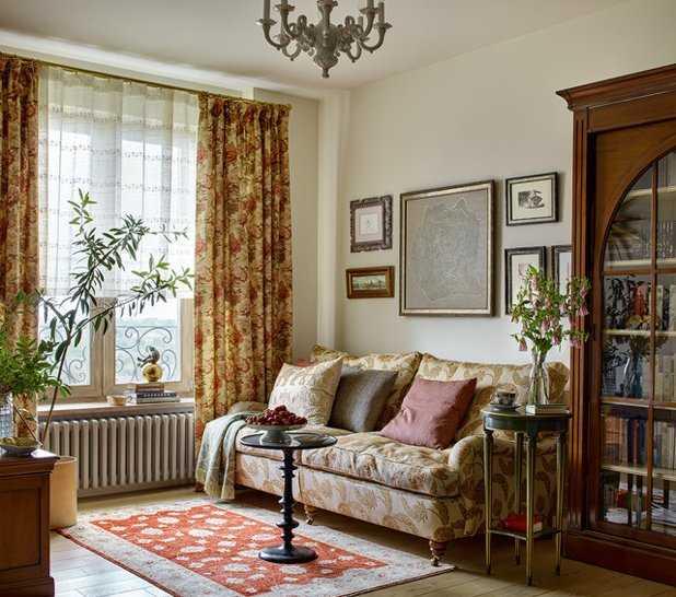 Шторы в комнату, как подобрать шторы в зал и гостиную: совет дизайнера, с чем должны сочетаться занавески в интерьере  - 22 фото
