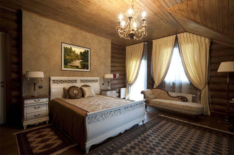 Дизайн спальни 10 кв м (39 фото): планирование интерьера, подбор мебели и отделка