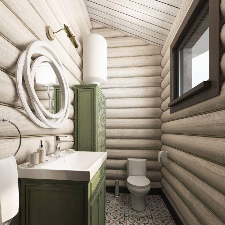Варианты дизайна совмещенного санузла, 35 фото объединенных туалета с ванной, советы по перепланировке, а также идеи для совмещенного санузла в хрущевке