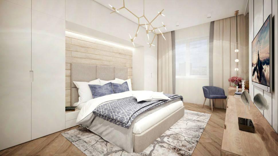 Гостиная 14 кв. м.: стильные дизайны для современного интерьера (105 фото)