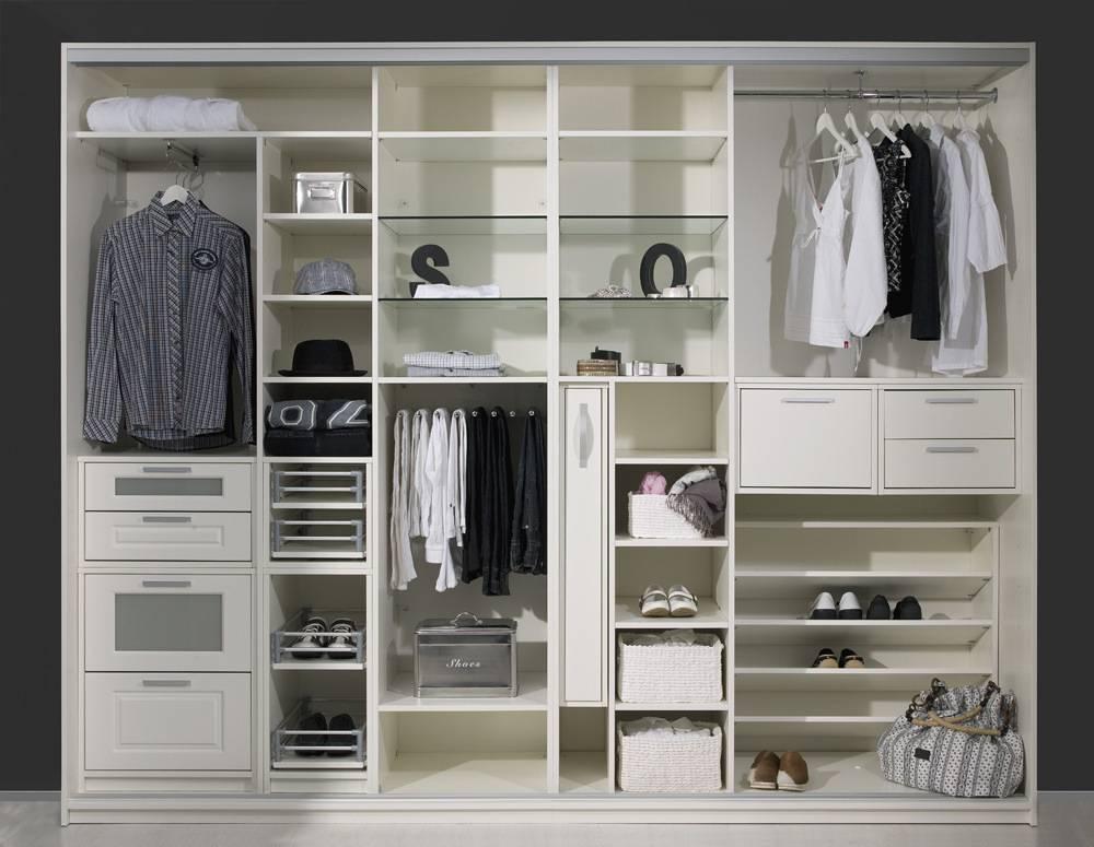 Шкаф купе в прохожую комнату: виды, особенности, 75 фото идей