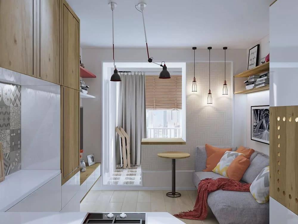 Что такое квартира-студия, чем отличается от квартиры (128 фото): идеи декора комнаты, как её лучше обустроить, плюсы и минусы студии
