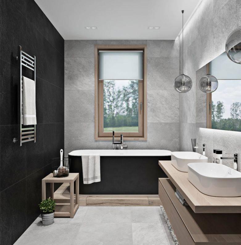 Дизайн ванной комнаты со стиральной машиной +50 фото идей - «интерьер ванной» » все о сауне