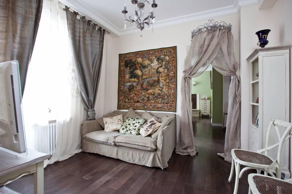 Стиль прованс – оригинальный французский дизайн загородных домов