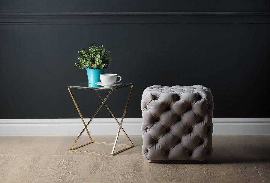 Тенденции мебели 2021: 100 фото стильных примеров дизайна