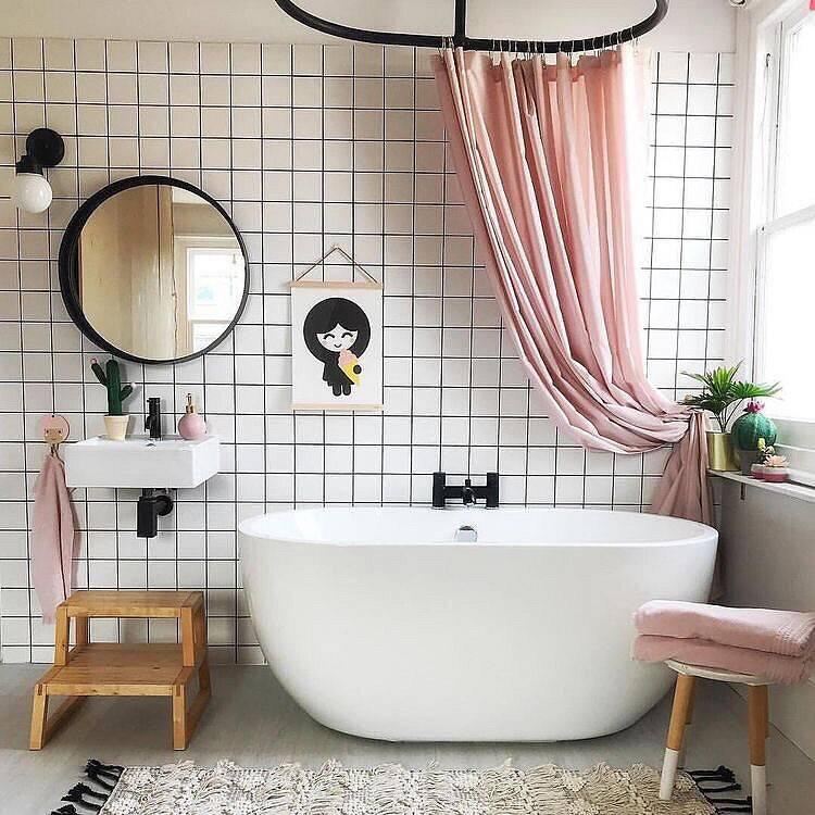 Новинки дизайна ванной комнаты 2020 года — топ-170 фото и видео новинок для ванной комнаты. стильные проектирования в дизайне. особенности материалов отделки