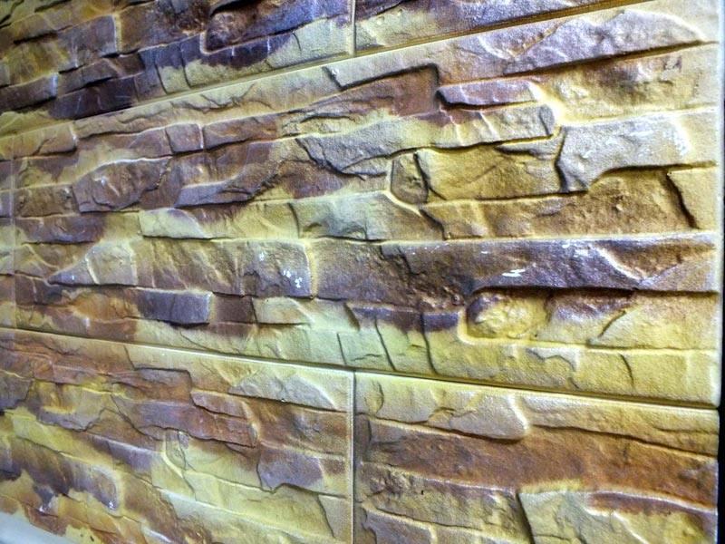 Лак для нанесения на гипс и искусственный камень – инструкция по применению — разбираем основательно
