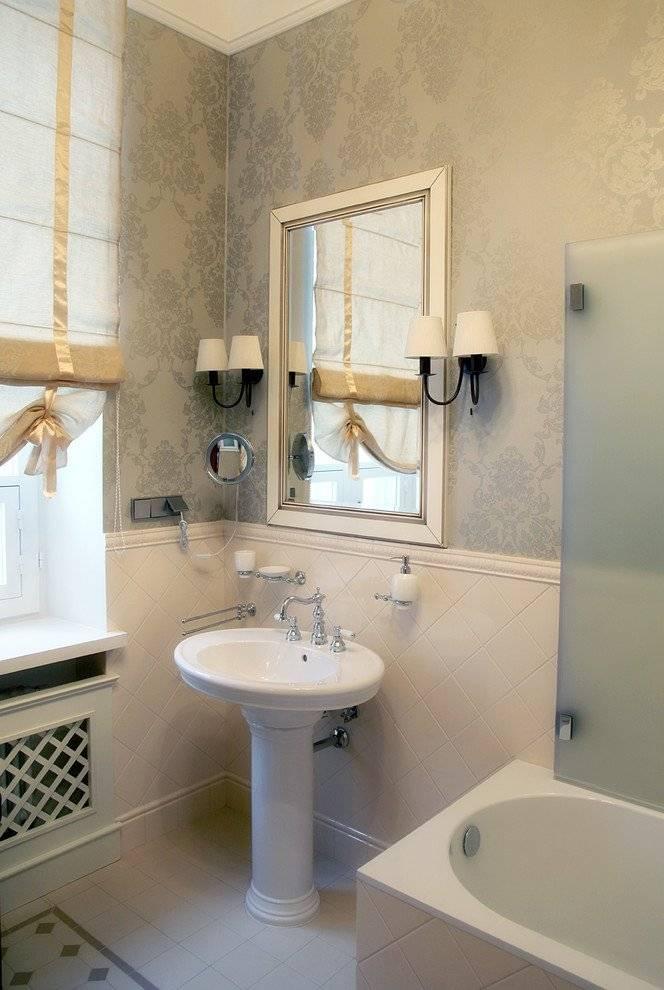 Рейтинг 9 лучших плиток для ванной 2021 года и советы перед покупкой   дизайн и интерьер ванной комнаты