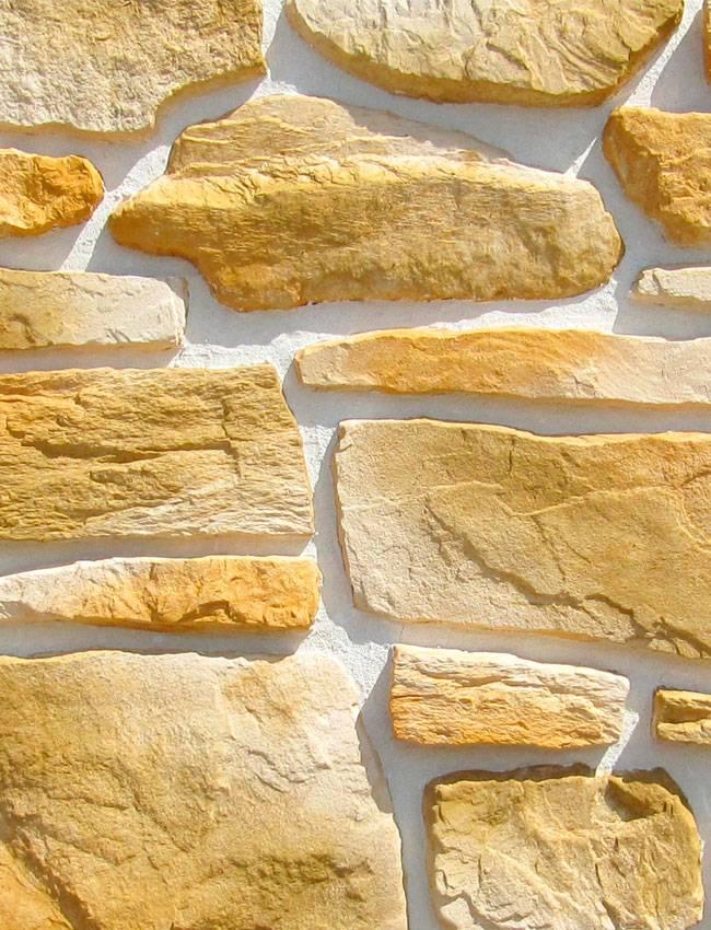 Современные обои под камень: особенности, виды, дизайн, цвет, фото