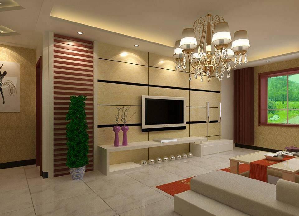 Дизайн гостиной: современные идеи обустройства 2021-2022 года (60 фото)
