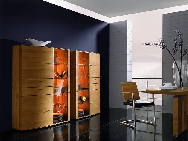 Стенка в гостиную: 135 фото недорогих новинок дизайна с современным стилем оформления