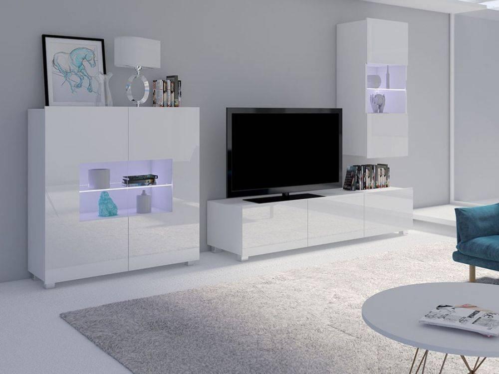 Белая гостиная: особенности дизайна, рекомендации по сочетанию белого оттенка с другими цветами в интерьере зала