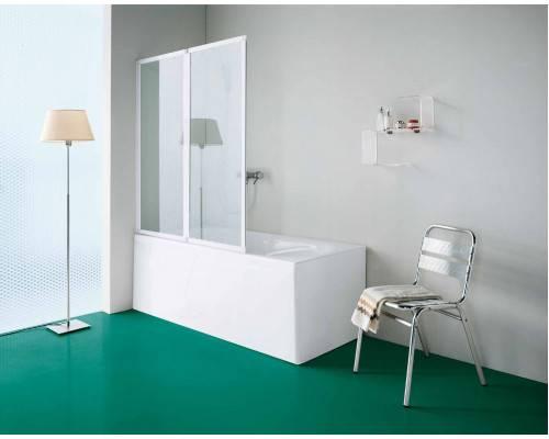 Ширма для ванной (35 фото) комнаты: оригинальные идеи для воплощения своими руками