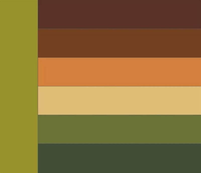 Коричневый цвет в интерьере (60 фото): красивые сочетания. коричневый цвет в интерьере: теплый — как дерево и вкусный — как шоколад с чем сочетается коричневый цвет в интерьере