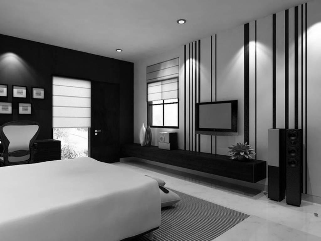 Бежевая спальня (70 фото): модный цвет в 2021 году для спальни | дизайн и интерьер