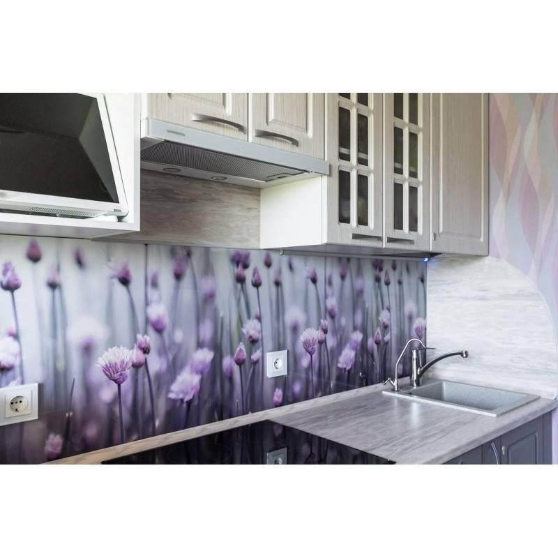 Декоративные панели для стен кухни - топ-160 фото и видео идей декорирования стен кухни панелями. преимущества и недостатки материалов панелей. инструкции по монтажу своими руками