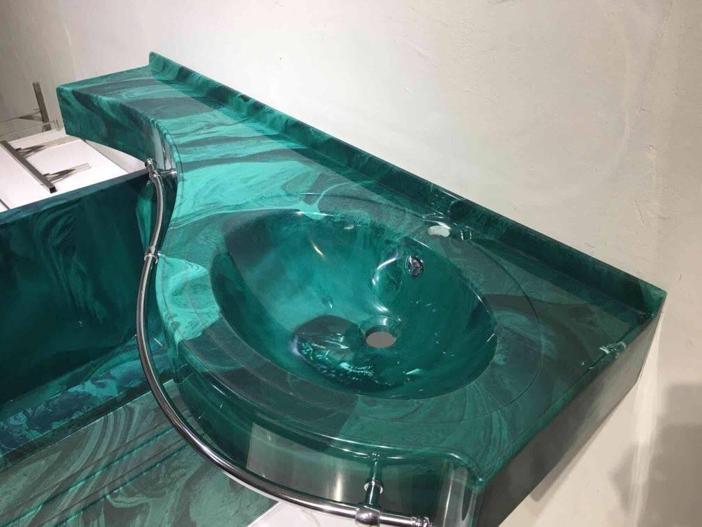 Какой цвет выбрать для оформления ванной комнаты: 130 фото модных сочетаний