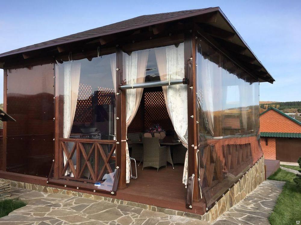Зимняя терраса и веранда к дому: 60+ фото лучших вариантов с красивым дизайном