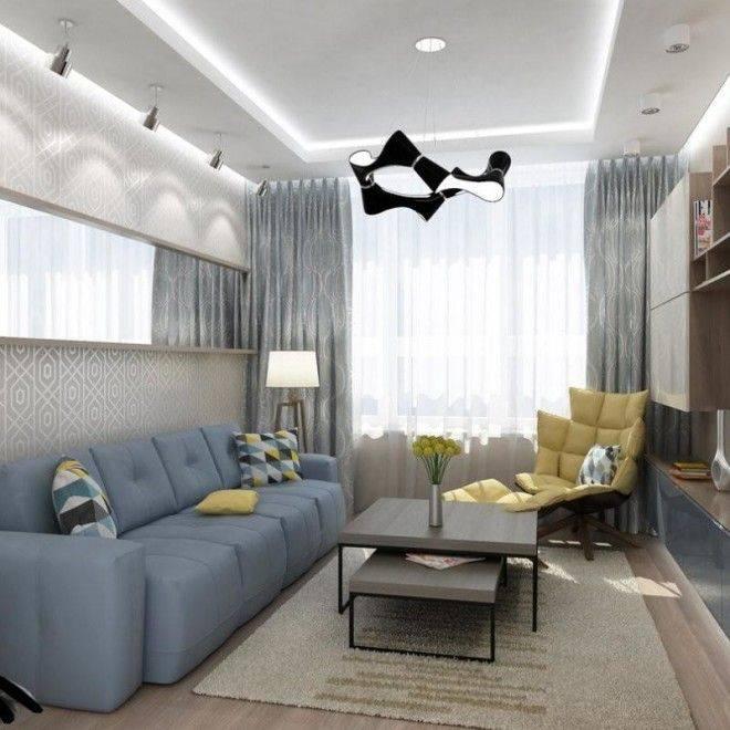Дизайн интерьера мужской комнаты: особенности и стили