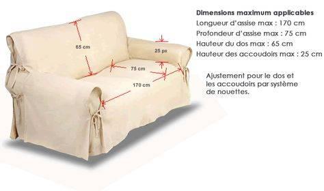 Как сшить чехол на диван своими руками: пошаговая инструкция, правила ухода