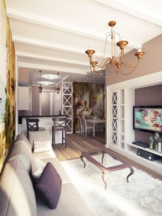 Стиль прованс в интерьере (112 фото): что это такое? ремонт спален и дизайн других комнат, окна в стиле французский прованс и цвета прованского стиля