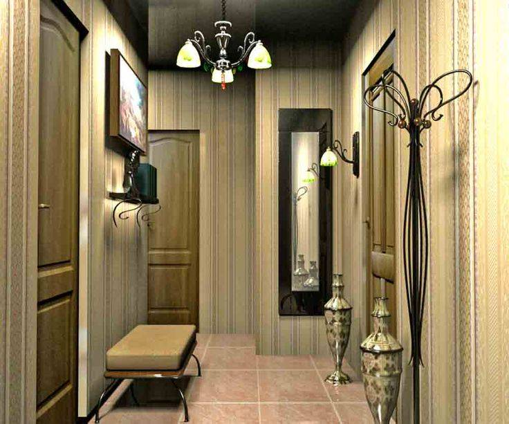 Освещение в прихожей (56 фото): светильники в коридор, какие выбрать к натяжными потолками, дизайн с зеркалами, для маленькой прихожей в «хрущевке», длинной и узкой
