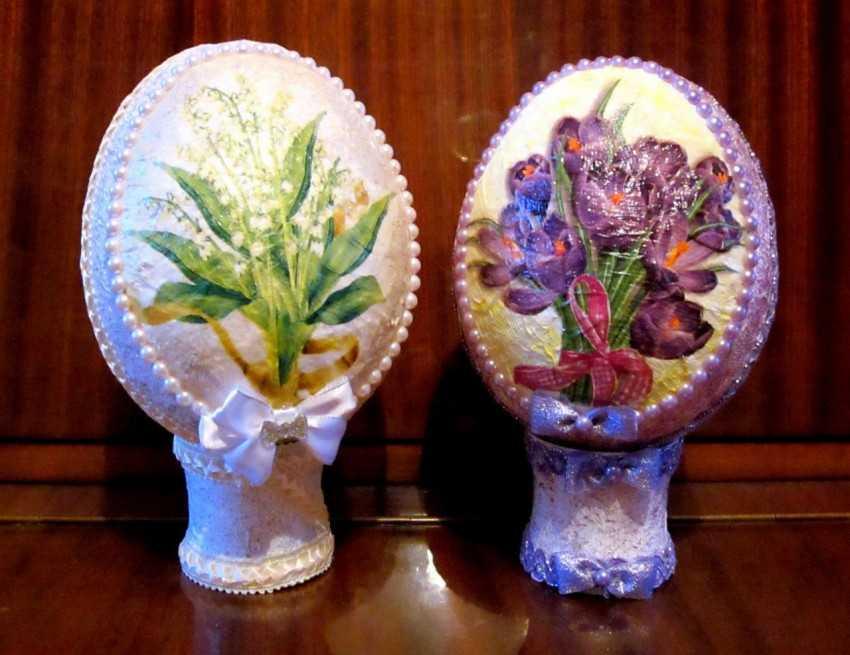 Папье-маше поделки - фото оригинальных поделок своими руками. пошаговые схемы изготовления для начинающих, выбор техники папье-маше