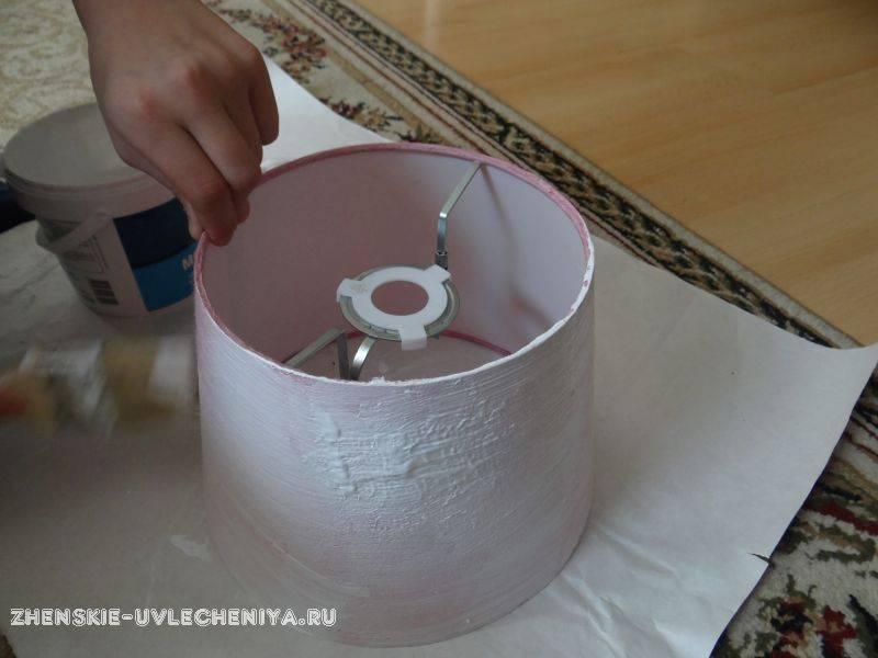 Как сделать люстру своими руками в домашних условиях: оригинальные дизайнерские решения, фото примеров оформления