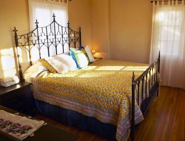 Дизайн маленькой спальни - 85 фото интерьеров после ремонта, красивые идеи