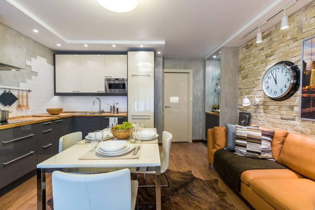 Гостиная 20 кв. м. - создание дизайна интерьера от а до я (135 фото)варианты планировки и дизайна