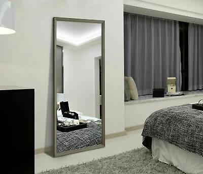 Шкаф с зеркалом в спальню — виды моделей. как выбрать? фото.