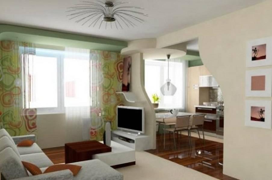 Гостиная в хрущевке: 140 фото стильного дизайна интерьеров