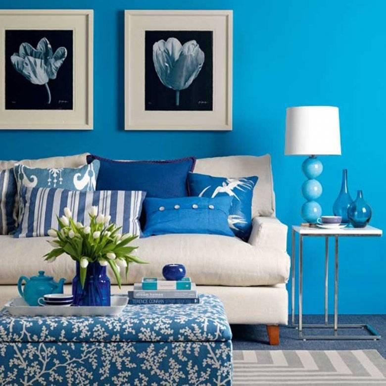 Фиолетовый в интерьере: дизайн, сочетание цветов, фото интерьеров (50 фото) | дизайн и интерьер