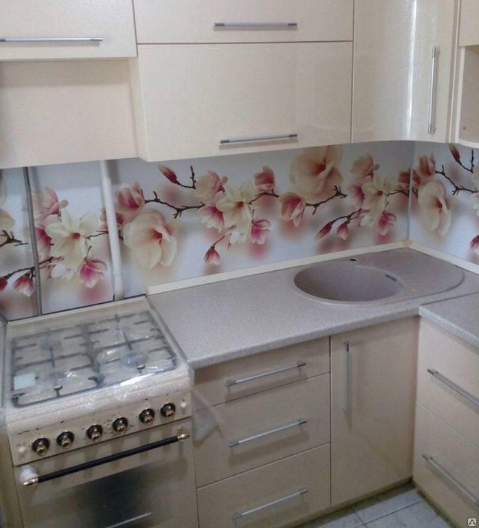 Декоративные панели для стен кухни: преимущества и требования к декоративным панелям. особенности деревянных, пластиковых, стеклянных панелей. фото и видео-обзоры от дизайнеров