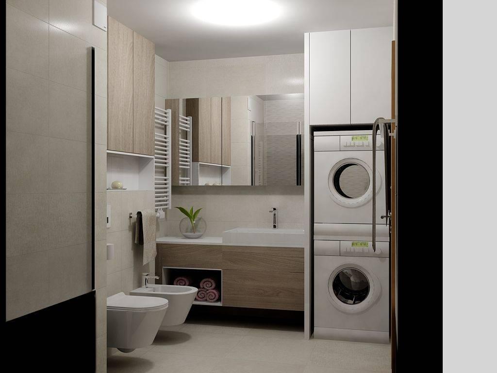 Шкафы для стиральной машины в ванной комнате (65 фото): пеналы и тумбы, напольные, встроенные и другие виды. советы по выбору