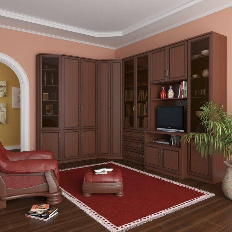 Модульные гостиные: современный дизайн функционального дома (90 фото) | модульная мебель для гостиной в современном стиле