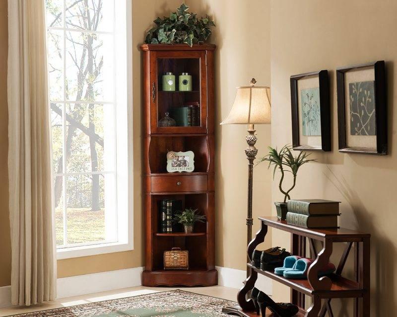 Тумба в гостиную — 135 фото лучших идей и вариантов использования тумб и шкафов