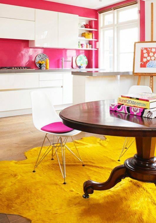 105 самых стильных интерьеров кухни в серых тонах