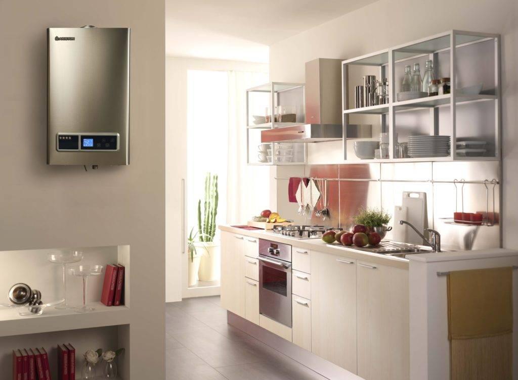 Ремонт кухни в хрущевке с газовой колонкой - дизайн маленькой кухни: как спрятать газовую колонку на кухнекухня — вкус комфорта