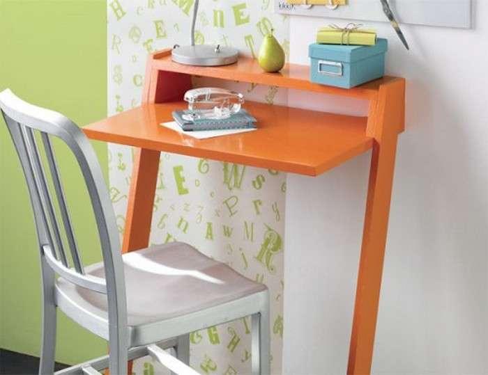 Как выбрать откидной стол на кухню?