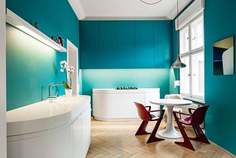 Серая ванная — красивые сочетания стиля, дизайна интерьера и подбора аксессуаров (140 фото идей)