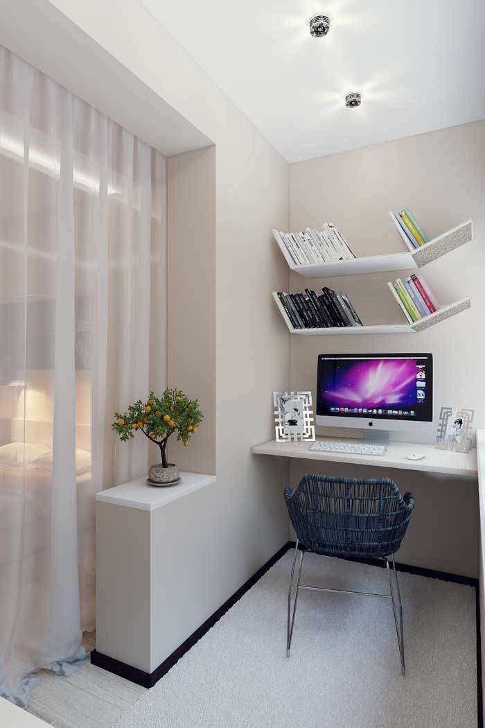 Дизайн выхода из комнаты на балкон – идеи для интерьеров квартир и загородных домов