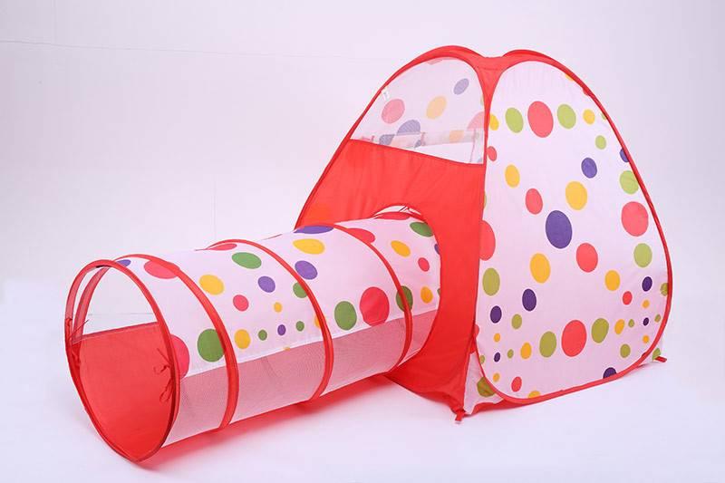 Планировка детской: чертежи, схемы, и особенности дизайна интерьера (100 фото)варианты планировки и дизайна