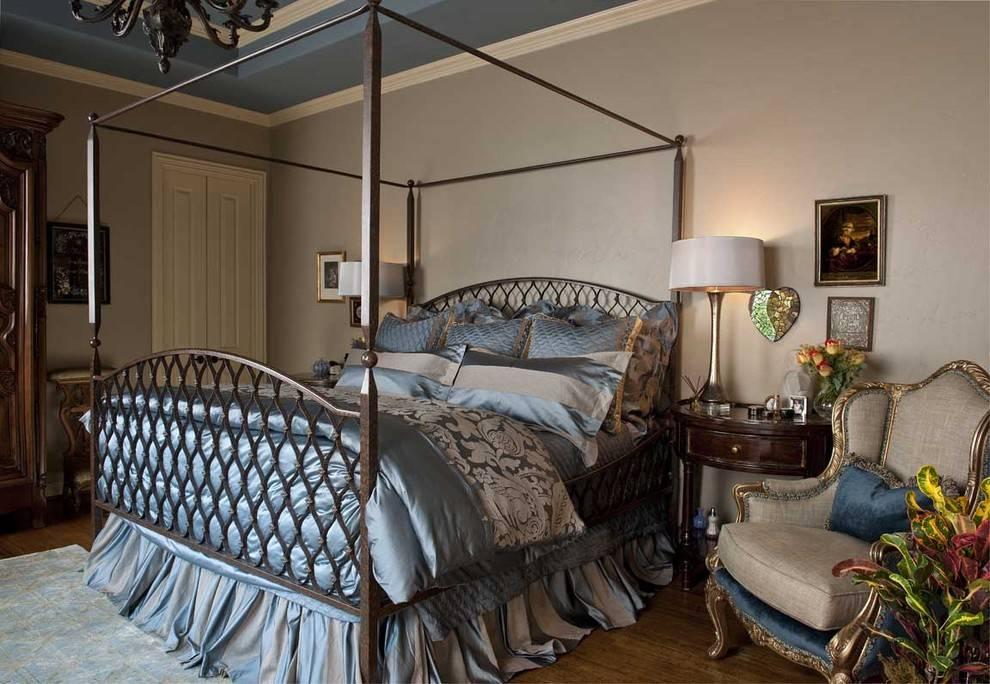 Кровать в спальню: 120 лучших моделей и фото новинок с красивым дизайном оформления