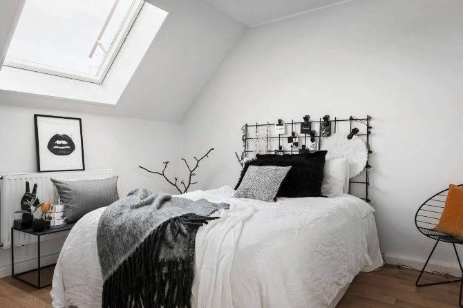Черно белый цвет в интерьере: подходящие сочетания в дизайне интерьера (66 фото) | дизайн и интерьер