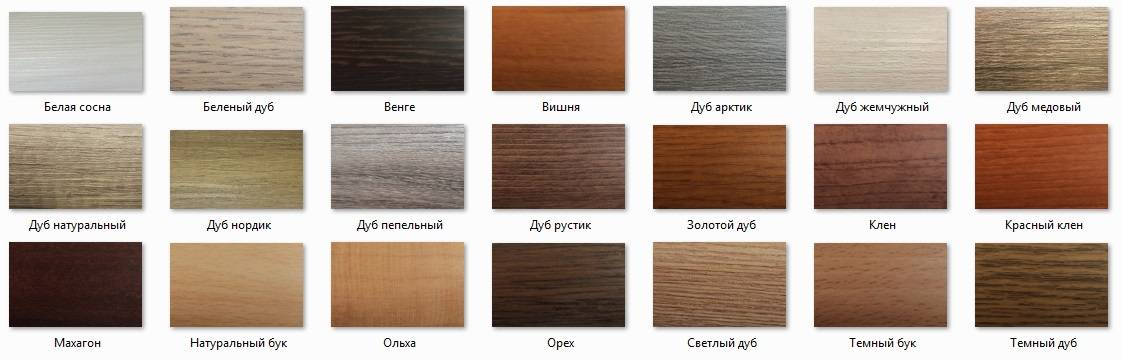 Какую морилку выбрать для сосны. выбираем морилку для древесины – основные виды, для чего она нужна и как ее применять